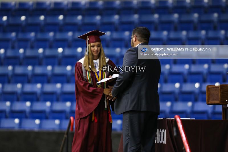 Kossuth Graduation2020-1469
