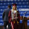 Kossuth Graduation2020-420