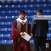 Kossuth Graduation2020-1124