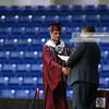Kossuth Graduation2020-821