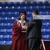 Kossuth Graduation2020-472