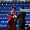 Kossuth Graduation2020-672
