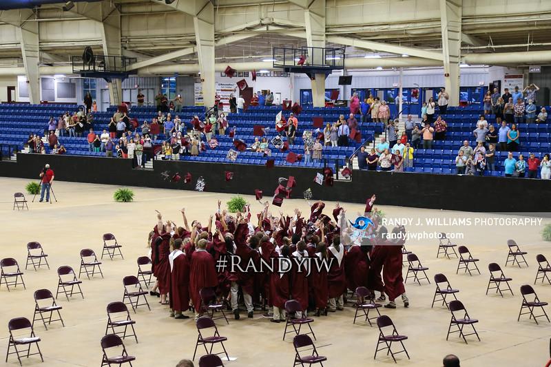 Kossuth Graduation2020-1585