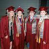 Kossuth Graduation2020-12