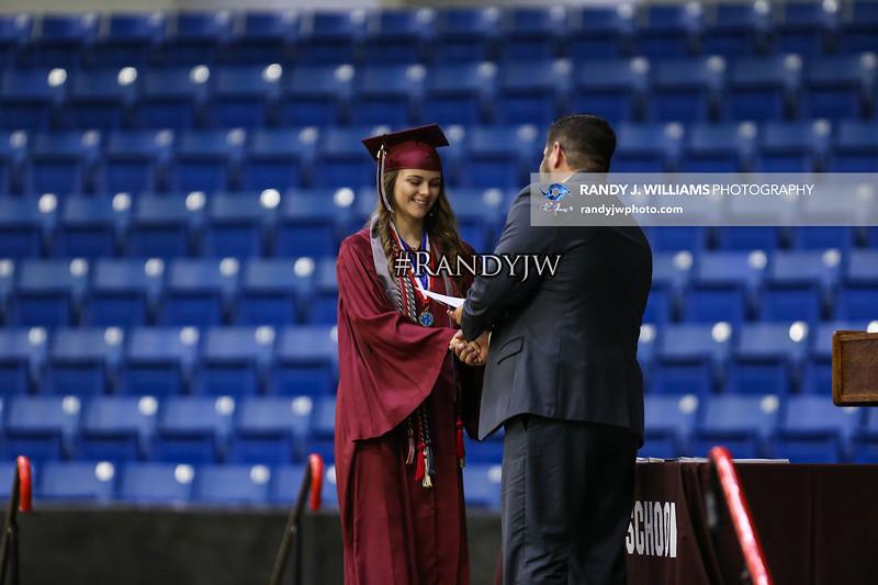 Kossuth Graduation2020-1370
