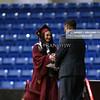 Kossuth Graduation2020-449