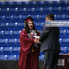 Kossuth Graduation2020-688