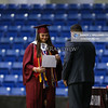 Kossuth Graduation2020-948