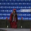 Kossuth Graduation2020-990