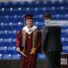 Kossuth Graduation2020-1123