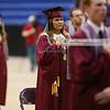 Kossuth Graduation2020-261