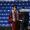Kossuth Graduation2020-1358