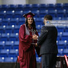 Kossuth Graduation2020-570
