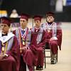 Kossuth Graduation2020-387