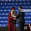 Kossuth Graduation2020-756