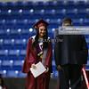 Kossuth Graduation2020-455