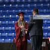 Kossuth Graduation2020-603