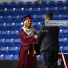 Kossuth Graduation2020-411