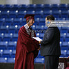 Kossuth Graduation2020-1087