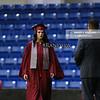 Kossuth Graduation2020-565