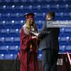 Kossuth Graduation2020-785