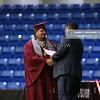 Kossuth Graduation2020-742