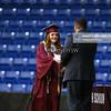 Kossuth Graduation2020-1553