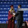 Kossuth Graduation2020-1467