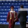 Kossuth Graduation2020-616