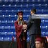 Kossuth Graduation2020-606