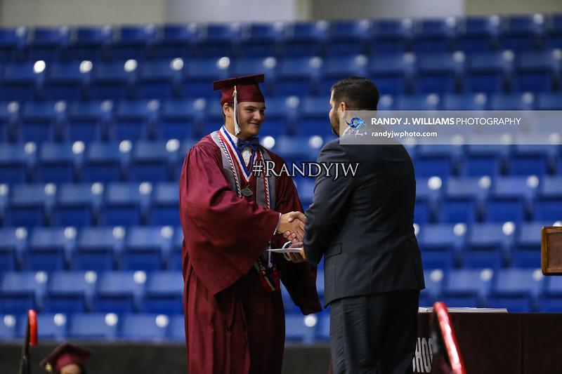 Kossuth Graduation2020-428