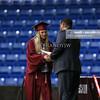 Kossuth Graduation2020-755