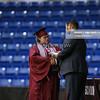 Kossuth Graduation2020-1331