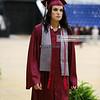 Kossuth Graduation2020-89