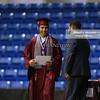 Kossuth Graduation2020-774