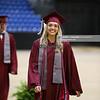 Kossuth Graduation2020-163
