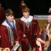 Kossuth Graduation2020-20