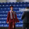 Kossuth Graduation2020-579
