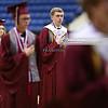 Kossuth Graduation2020-259