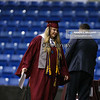 Kossuth Graduation2020-1549