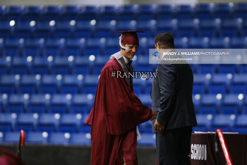 Kossuth Graduation2020-1092
