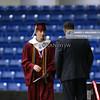 Kossuth Graduation2020-531