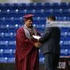 Kossuth Graduation2020-745