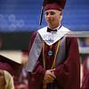 Kossuth Graduation2020-383