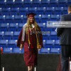 Kossuth Graduation2020-779