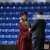 Kossuth Graduation2020-1508