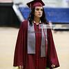 Kossuth Graduation2020-90
