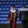 Kossuth Graduation2020-1461