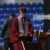 Kossuth Graduation2020-1095