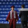 Kossuth Graduation2020-1346